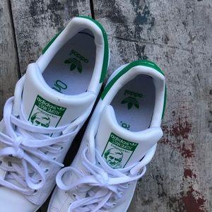 adidas Shoes - Adidas Stan Smith sz7 Women's